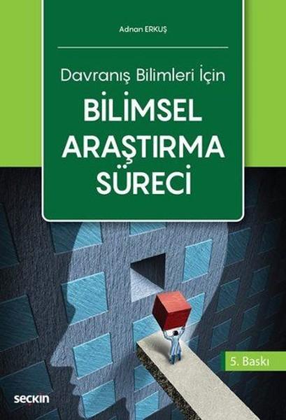 Bilimsel Araştırma Süreci.pdf