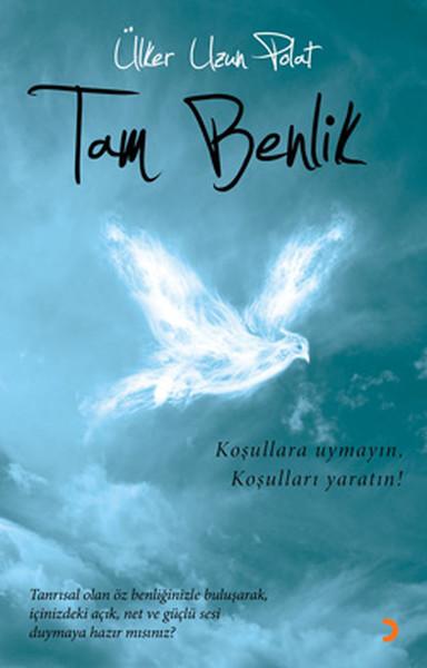 Tam Benlik.pdf