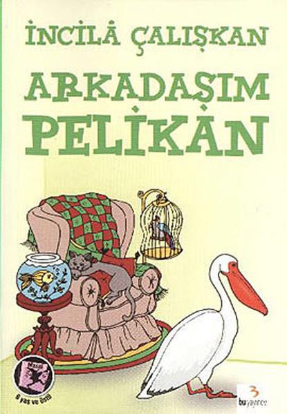 Arkadaşım Pelikhan.pdf