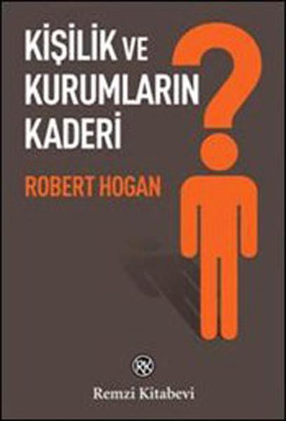 Kişilik ve Kurumların Kaderi.pdf