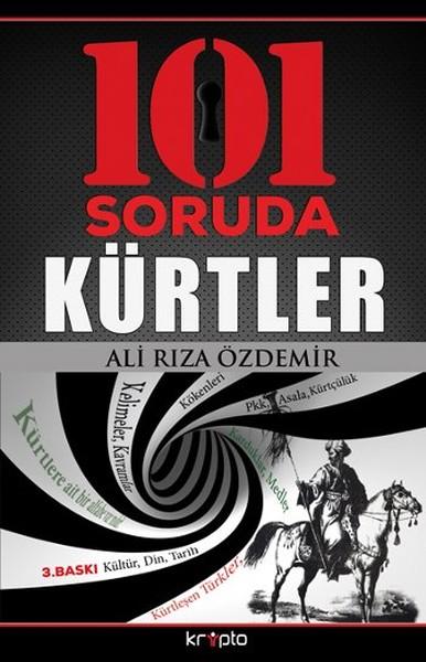 101 Soruda Kürtler.pdf