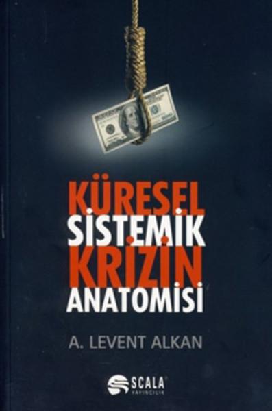Küresel Sistemik Krizin Anatomisi.pdf