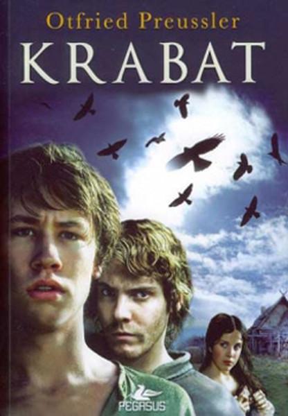 Krabat.pdf