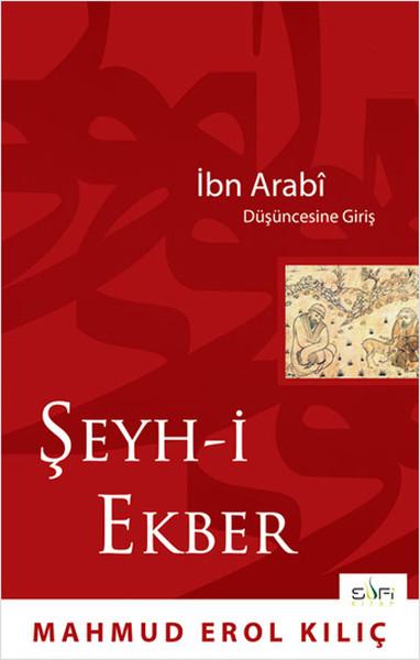 Şeyh-i Ekber.pdf