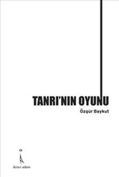 Tanrının Oyunu.pdf
