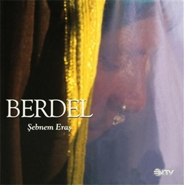 Berdel.pdf