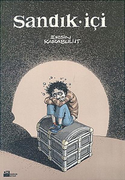 Sandık İçi.pdf