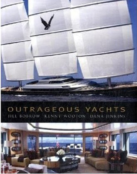 Outrageous Yachts.pdf