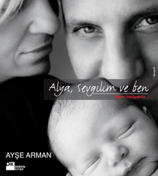 Alya, Sevgilim ve Ben, Bizim Hikayemiz.pdf