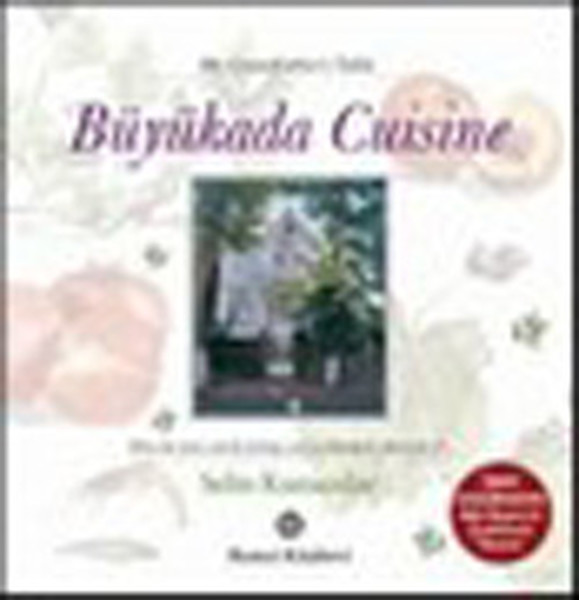 Büyükada Cuisine.pdf