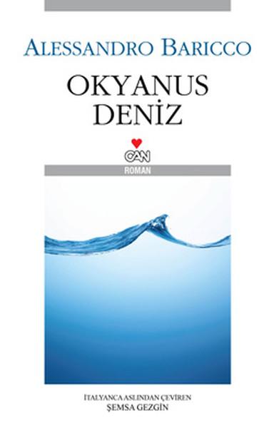 Okyanus Deniz.pdf
