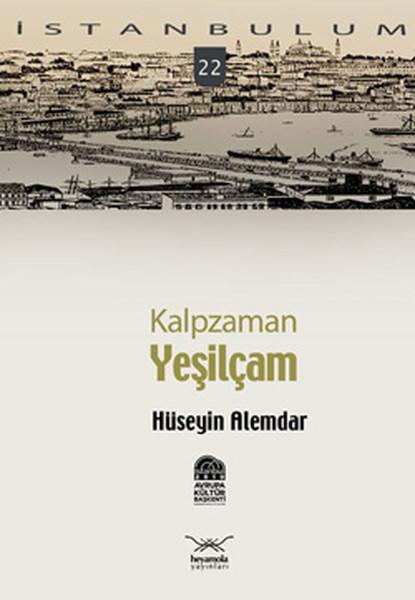 Kalpzaman Yeşilçam.pdf