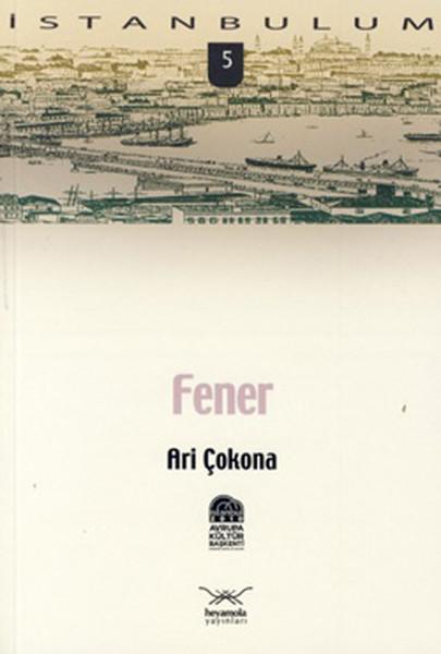 Fener.pdf