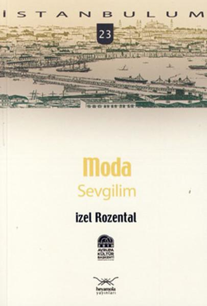 Moda Sevgilim.pdf