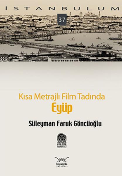 Kısa Metrajlı Film Tadında Eyüp.pdf