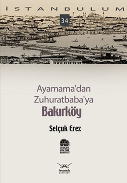 Ayamamadan Zuhuratbabaya Bakırköy.pdf