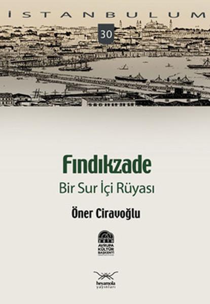 Fındıkzade - Bir Sur İçi Rüyası.pdf
