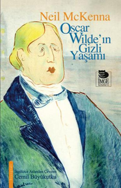 Oscar Wilde`ın Gizli Yaşamı