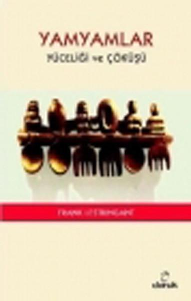 Yamyamlar - Yüceliği ve Çöküşü.pdf