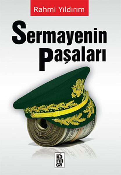 Sermayenin Paşaları.pdf