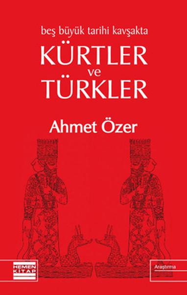 Kürtler ve Türkler.pdf