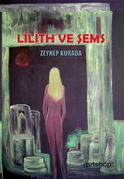 Lilith ve Şems.pdf