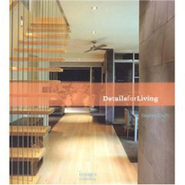 Details for Living.pdf