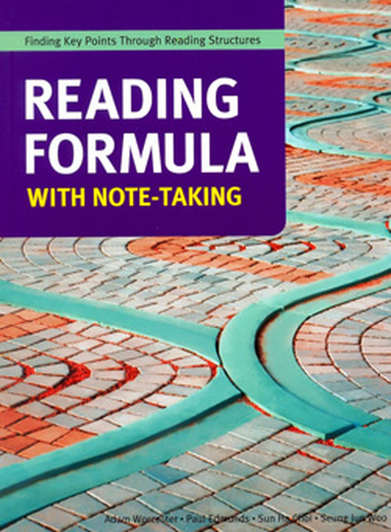 READING FORMULA with NOTE-TAKING.pdf