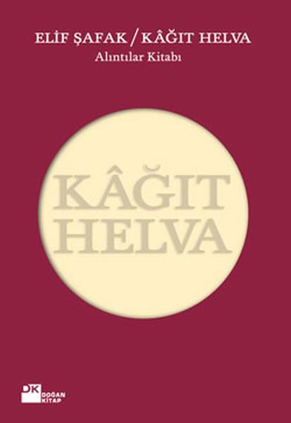 Kağıt Helva.pdf