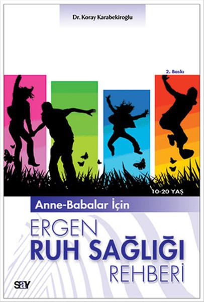Anne-Babalar İçin Ergen Ruh Sağlığı.pdf