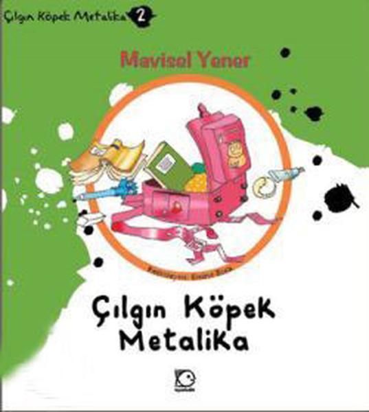Çılgın Köpek Metalika.pdf