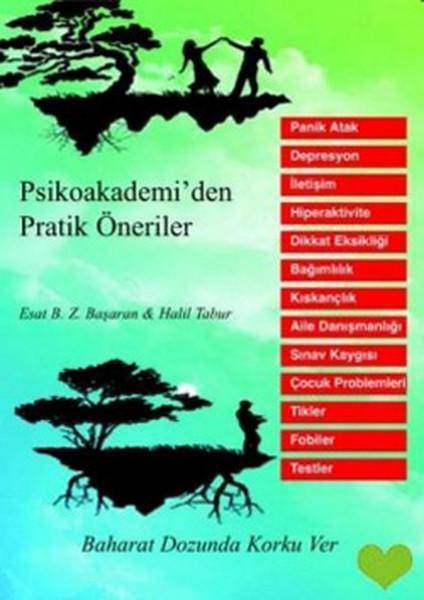 Psikoakademiden Pratik Öneriler.pdf