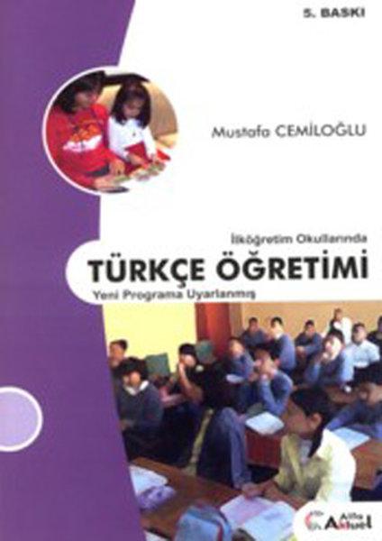 İlköğretim Okullarında Türkçe Eğitimi.pdf