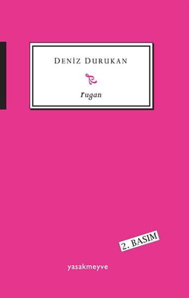 Rugan.pdf