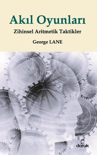 Akıl Oyunları - Zihinsel Matematik Taktikleri.pdf