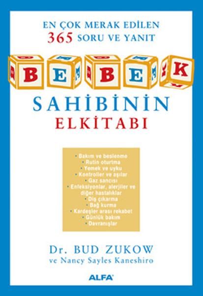 Bebek Sahibinin El Kitabı.pdf
