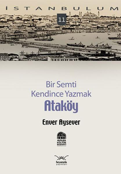 Bir Semti Kendince Yazmak - Ataköy.pdf