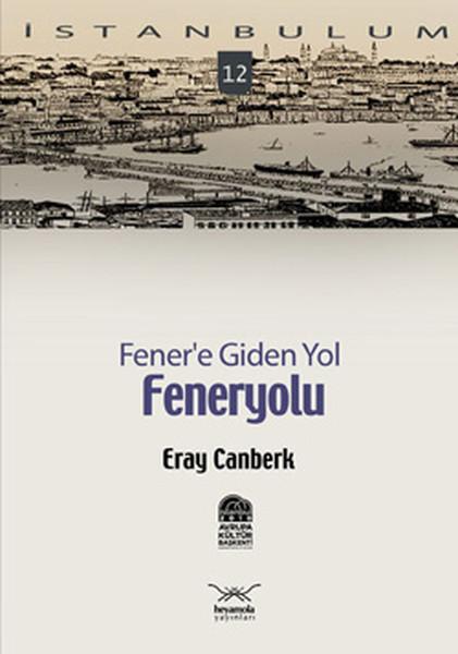 Fenere Giden Yol: Feneryolu.pdf