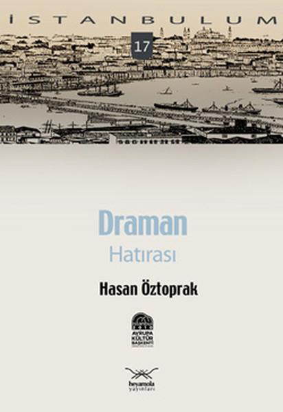 Draman Hatırası.pdf