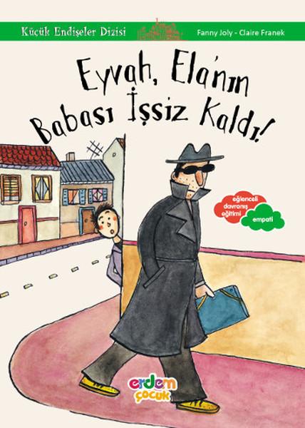 Eyvah, Elanın Babası İşsiz Kaldı.pdf