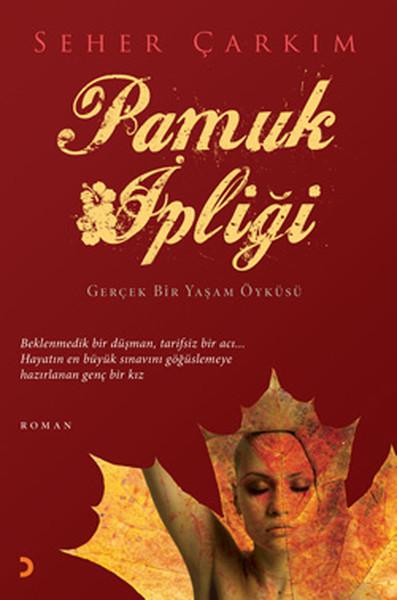 Pamuk İpliği.pdf