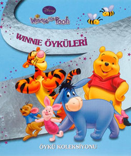 Disney Winnie Öyküleri.pdf