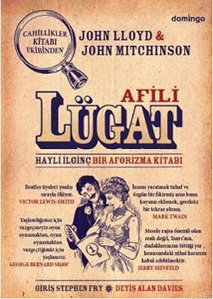 Afili Lügat.pdf