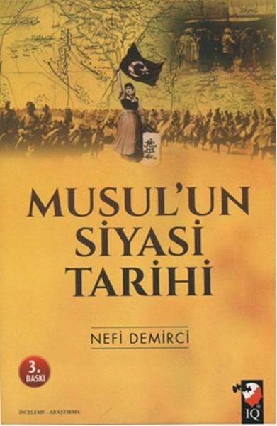 Musulun Siyasi Tarihi.pdf