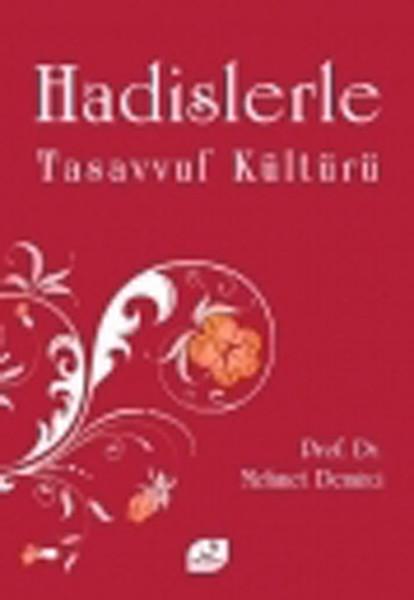 Hadislerle Tasavvuf Kültürü.pdf