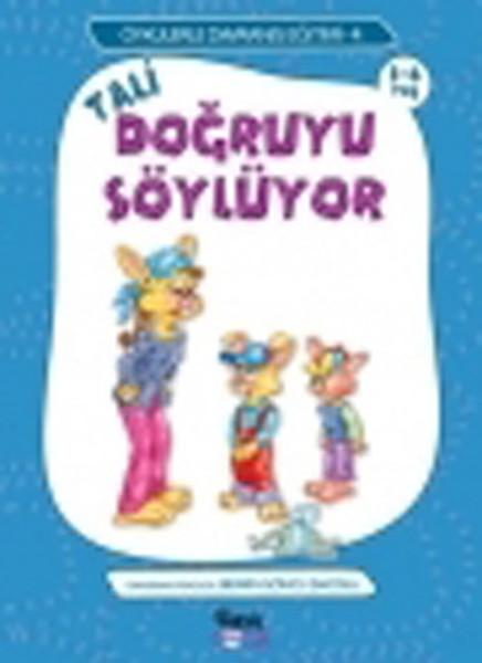 Öykülerle Davranış Eğitimi-4- Tali.pdf
