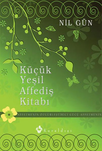Küçük Yeşil Affediş Kitabı