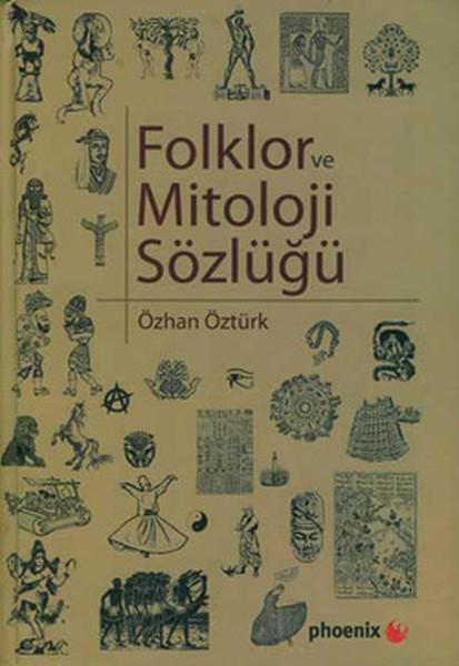 Folklor ve Mitoloji Sözlüğü.pdf