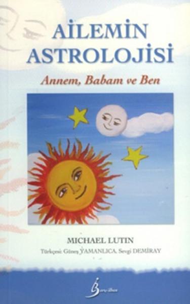 Ailemin Astrolojisi: Annem Babam ve Ben.pdf