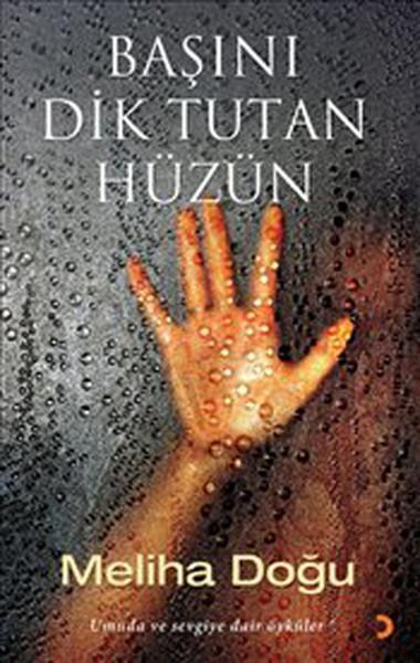 Başını Dik Tutan Hüzün.pdf